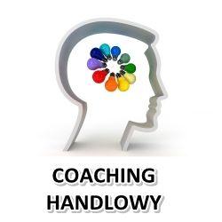 Coaching handlowy