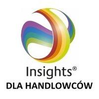 Insights dla Handlowców