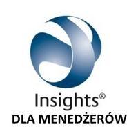 Insights dla Menedzerów